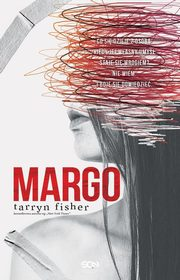 Margo, Fisher Tarryn