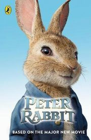 Peter Rabbit, Warne Frederick