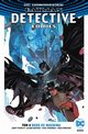 Batman Detective Comics Tom 4 Deus Ex Machina, TynionIV James